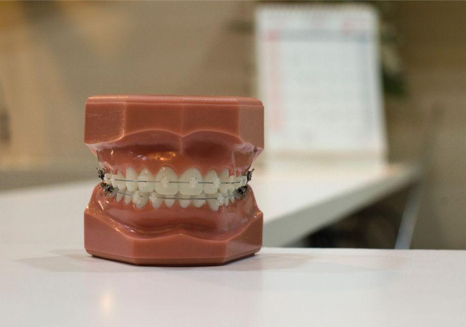 Doctor Toledo Problemas Dentales